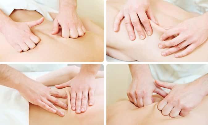 Почему классику необходимо знать каждому массажисту?
